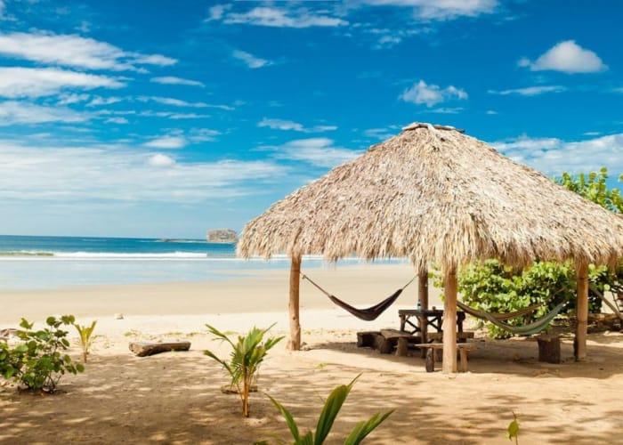 playa-hermosa-san-juan-del-sur