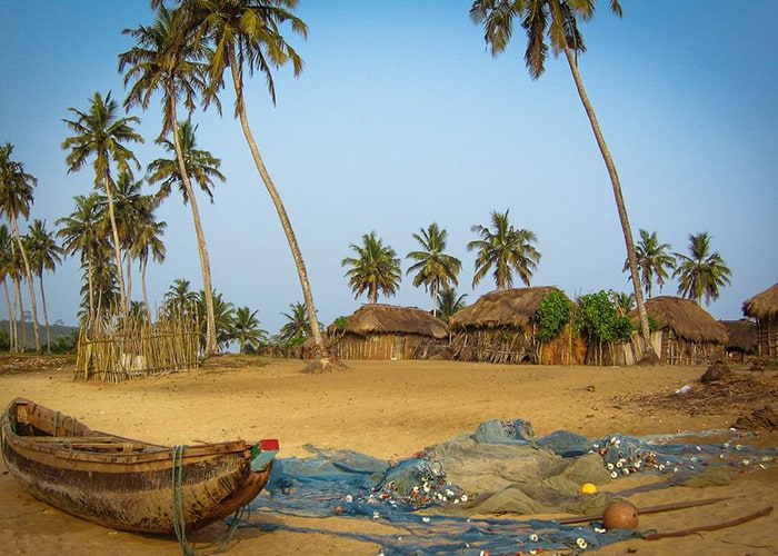 Ghana_playa