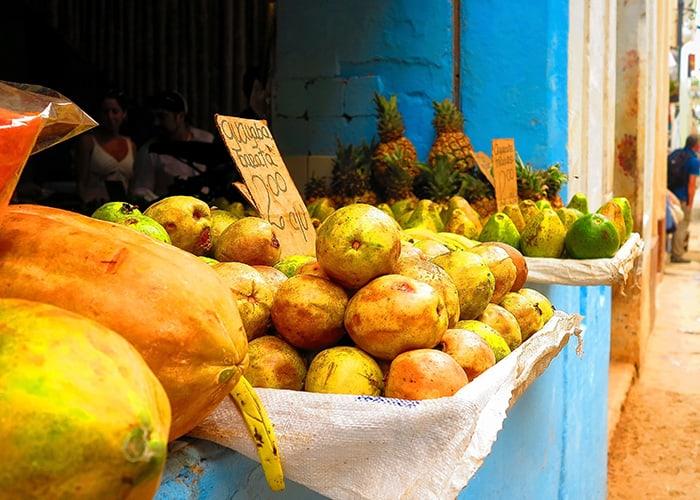 cuba-fruta
