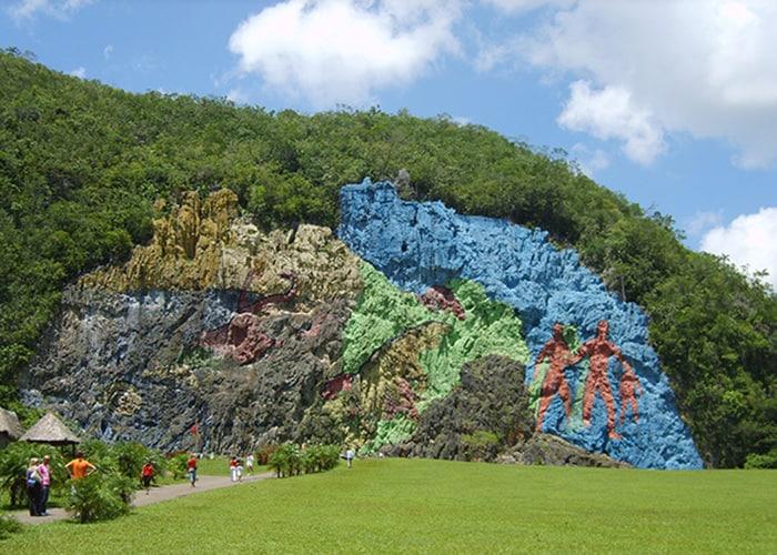 cuba-mural