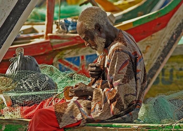 ghana_fisherman