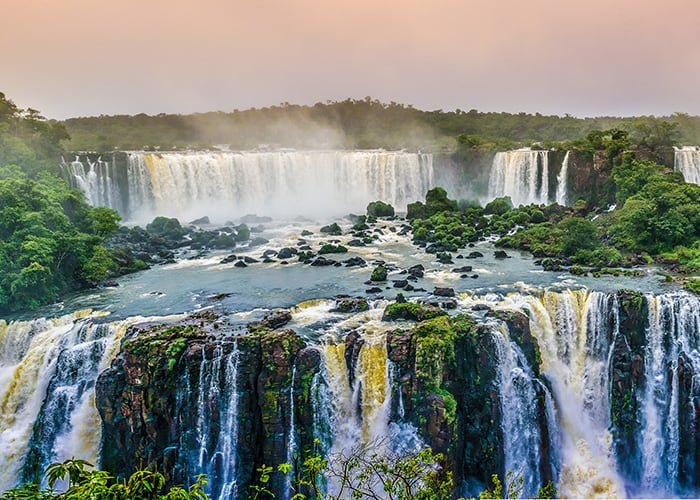 waterfall-1417102