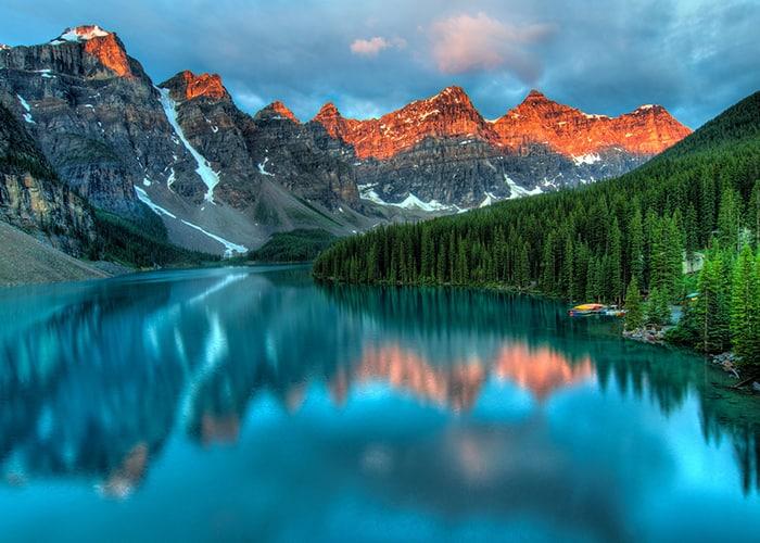 Canadá_Alberta